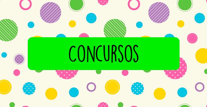 concursos_soldebrincadeira