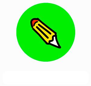 ilustradoras_soldebrincadeira
